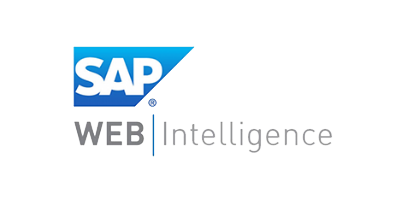 SAP Business Objects Web Intelligence - BOWI-42 (CNCP N°79)