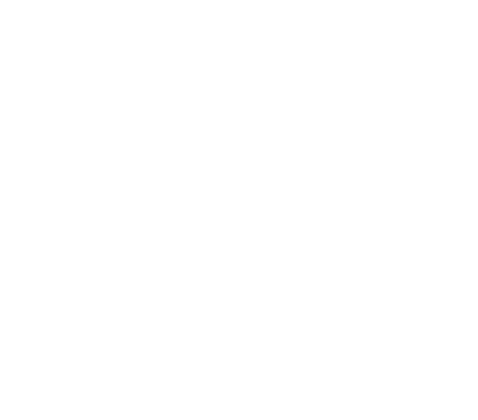 CERTIFICATION MICROSOFT C# PROGRAMMING 70-483