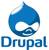 CERTIFICATION DRUPAL 8 (ELIGIBLE CPF)