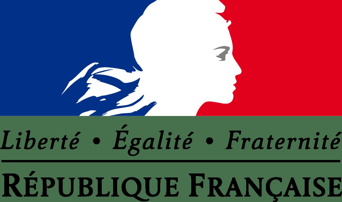 CERTIFICATION CONCEPTEUR DÉVELOPPEUR D'APPLICATIONS - TITRE PROFESSIONNEL NIVEAU 2